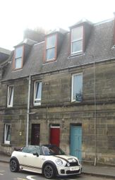Thumbnail 2 bed flat to rent in Chalmers Street, Dunfermline