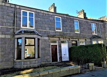 3 bed flat for sale in Orchard Street, Aberdeen AB24