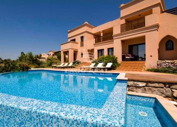 Thumbnail 4 bed villa for sale in Silves, Central Algarve, Portugal