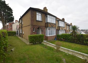 Thumbnail 3 bed property for sale in Bray Hill, Douglas