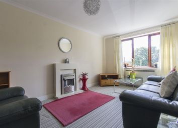 Thumbnail 1 bedroom flat for sale in Lindisfarne Court, Walton, Chesterfield