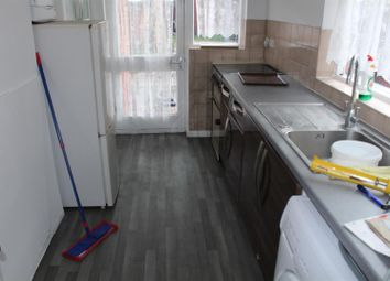 Thumbnail 2 bedroom property to rent in Chester Road, London