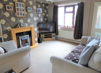 Thumbnail 2 bedroom end terrace house for sale in Vickers Road, High Green, Sheffield