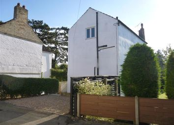 Thumbnail 4 bedroom detached house to rent in South Street, Morton, Gainsborough