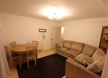 Thumbnail 2 bed flat to rent in Granville Point, Cricklewood London