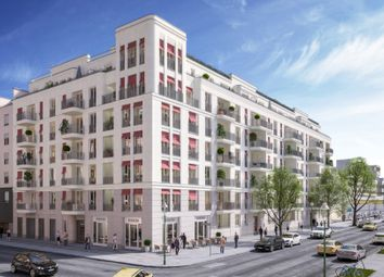 Thumbnail Apartment for sale in 10 Maison Blanche, Brandenburg And Berlin, Germany
