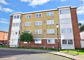 Thumbnail Flat for sale in The Retreat, Southsea, Hampshire