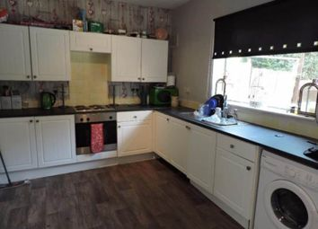 Thumbnail 3 bedroom property to rent in Southey Hall Road, Sheffield