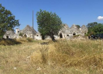 Thumbnail Town house for sale in Salento Airport, Contrada Baroncino, 72100 Brindisi Br, Italy
