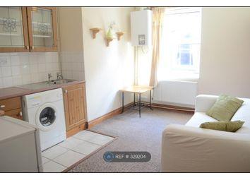 Thumbnail 1 bedroom flat to rent in Fountain Road, Birmingham