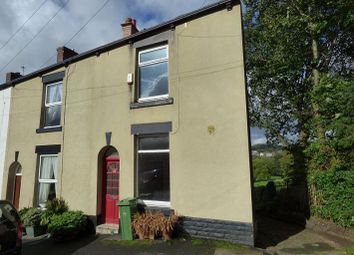 Thumbnail 2 bed terraced house for sale in 63 Astley Street, Stalybridge