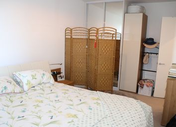 Thumbnail 1 bed flat to rent in 30 Palmers Road, London