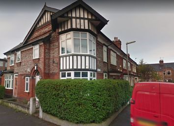 6 bed end terrace house for sale in Ingoldsby Avenue, Longsight, Manchester M13