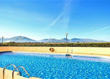 Thumbnail 2 bed apartment for sale in Spain, Valencia, Alicante, Lliber