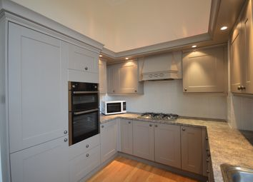 Thumbnail 1 bed flat to rent in Royal Earlswood Park, Redhill, Surrey