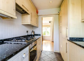 2 Bedroom Houses for Sale in London Zoopla