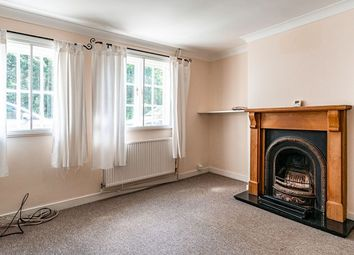 3 bed semi-detached house to rent in Bognor Road, Merston, Chichester PO20