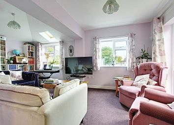Thumbnail 7 bed detached house for sale in The Leases, Beverley