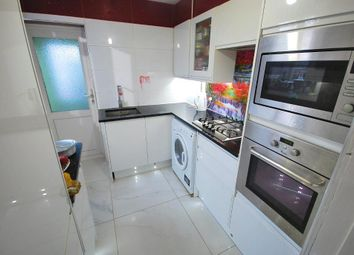1 bed maisonette for sale in Beresford Avenue, Wembley, Middlesex HA0