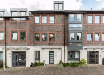 Thumbnail 3 bed flat for sale in Old Lodge Place, St Margarets, Twickenham