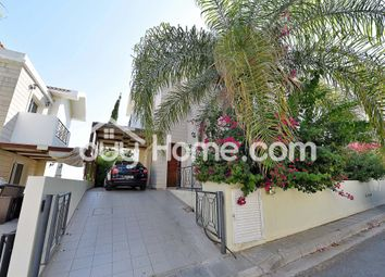 Thumbnail 3 bed semi-detached house for sale in Pyla, Larnaca, Cyprus