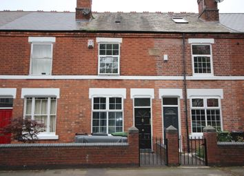 Thumbnail 4 bed shared accommodation to rent in Lower Vauxhall, Wolverhampton