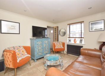 Thumbnail 3 bedroom detached house for sale in Aldwick Road, Bognor Regis, West Sussex