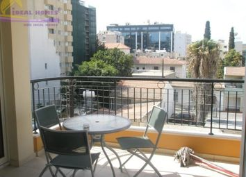 Thumbnail 1 bed apartment for sale in Old Town, Limassol (City), Limassol, Cyprus