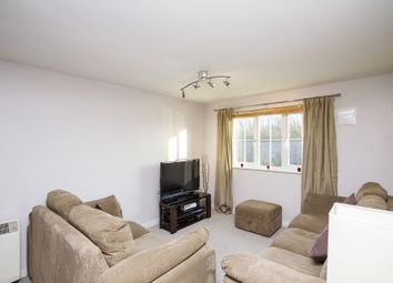 Thumbnail 2 bed flat for sale in Lytham Close, Great Sankey, Warrington