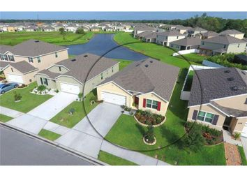 Thumbnail 4 bed property for sale in 15635 Rose Grove Dr, Bradenton, Florida, 34212, United States Of America