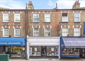 Thumbnail Retail premises to let in Wandsworth Bridge Road, London