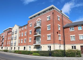 Thumbnail 2 bed flat to rent in Emperor Court, Brookbank Close, Cheltenham
