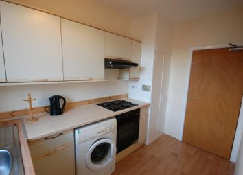 Thumbnail 4 bed flat to rent in Hilton Terrace, Hilton Road