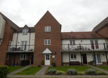 Thumbnail 1 bedroom property to rent in Marina Way, Abingdon