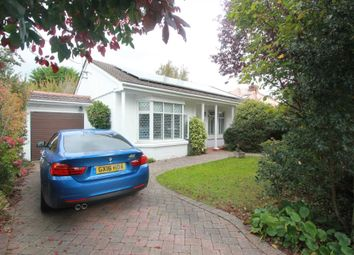Thumbnail 2 bedroom detached house to rent in Greenland Road, Worthing
