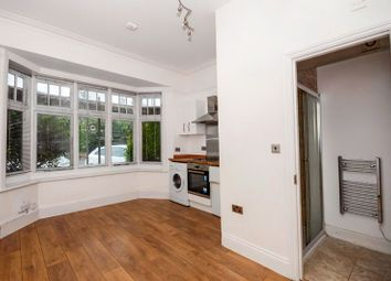 1 bed flat for sale in Milton Road, Bournemouth BH8