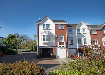 3 bed town house for sale in Windsor Court, Oxford Road, Birkdale PR8