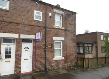 Thumbnail 2 bedroom property to rent in Kenton Road, Kenton