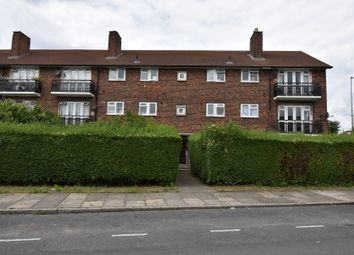 Thumbnail 2 bed flat for sale in Hurn Court Road, Hounslow