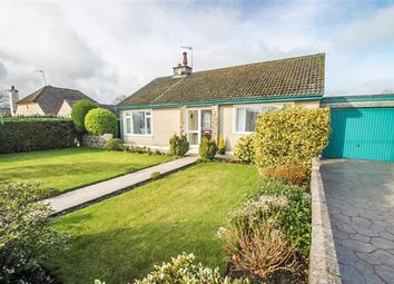 Thumbnail 2 bed detached bungalow for sale in Ballagarey Road, Glen Vine, Isle Of Man