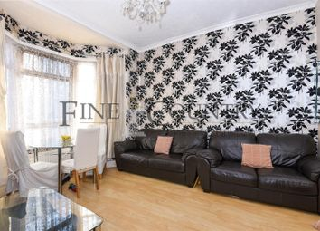 Thumbnail 3 bedroom property for sale in Eric Street, London