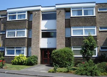 Nursery Road, Pinner HA5. 2 bed flat