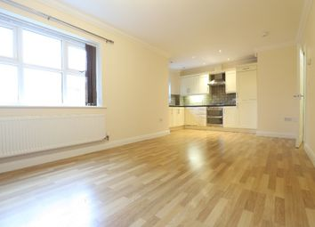 Thumbnail 2 bed flat to rent in The Mill, Enderley Street, Newcastle