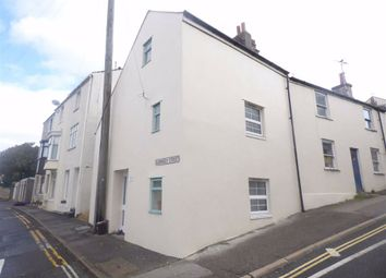 Thumbnail 2 bedroom cottage to rent in High Street, Portland, Dorset