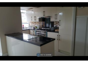 Thumbnail Room to rent in Pembroke Road, London