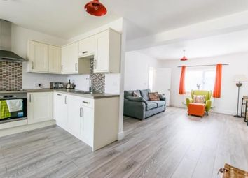 Thumbnail 3 bed terraced house for sale in Bardfield Road, Thaxted, Dunmow