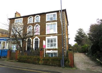 Thumbnail 5 bed property for sale in Westgate, Hunstanton