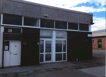 Thumbnail Industrial to let in Parkside Lane, Leeds, West Yorkshire
