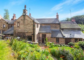 Thumbnail 7 bed property for sale in Main Road, Whatstandwell, Matlock