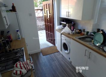 Thumbnail 3 bedroom detached house to rent in Haddon Street, Salford
